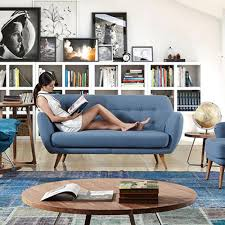Teal Sectional Sofa 2017 Best Of European Sectional Sofas