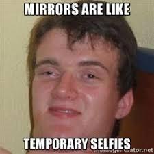 Fire Fire Everywhere Buzz Lightyear Meme Meme Generator - best 25 brace yourself meme generator ideas on pinterest mem