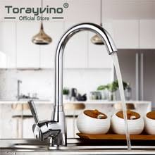 new kitchen faucet popular kitchen faucet tap buy cheap kitchen faucet tap lots from