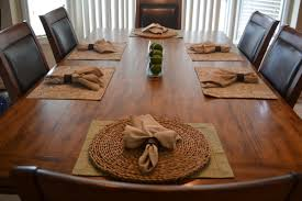 ideas for kitchen table centerpieces kitchen beautiful cool awesome dsc from kitchen table