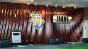 corrugated metal sheets moz designs decorative metal and
