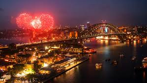 new year s celebrations live new year s countdown 2017 live fireworks and