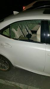 lexus is website lexus windshield replacement prices u0026 local auto glass quotes