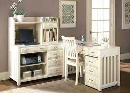 White Office Desk Uk White Office Desks Pioneerproduceofnorthpole