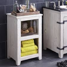 Bathroom Furniture Wood Americana Collection Handcrafted Bathroom Furniture Native Trails