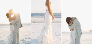 weddings in miami wedding in miami small miami weddings
