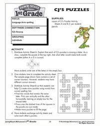 cj u0027s puzzles u2013 fun english activities for kids u2013 jumpstart