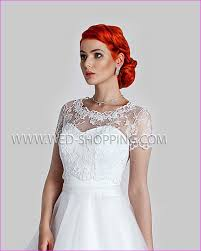 wedding dress with bolero bridal bolero lace bridal jackets wedding bolero jackets
