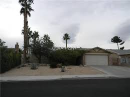 6349 canyon ridge drive 402 north west nv mls 1939689 249 900 active exclusive right