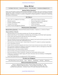 insurance cv examples 100 insurance claims clerk work resume sample best data
