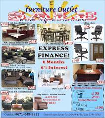 Desk Outlet Store Furniture Outlet Guam Home Facebook