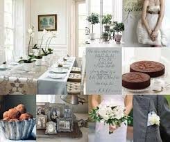 Country Shabby Chic Wedding by 233 Best Shabby Chic Weddings Images On Pinterest Marriage