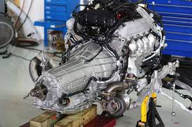 turbo for camaro ss redline motorsports turbo 2016 camaro