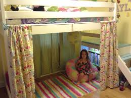 Kids Bunk Beds With Desk Underneath by Kids Bed Bunk Beds For Kids With Desks Underneath Breakfast Nook