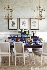extraordinary wallpaper in dining room ideas photos best