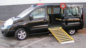 peugeot taxi peugeot e7 xs taxi rental taxi rentals