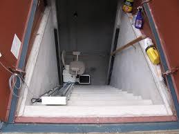 bilco door hatches u0026 full size of roof15 roof hatches bilco roof