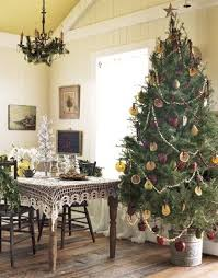 Decorate Christmas Tree Naturally by 350 Best Primitive Christmas 1 Images On Pinterest Christmas