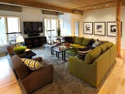 living room furniture groupings marvelous interior design soft