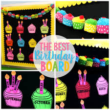 birthday boards the best birthday board just reed