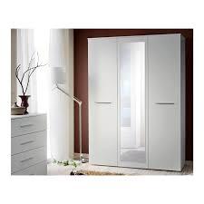 chambre moderne blanche chambre moderne blanche pas cher cbc meubles
