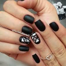 520 best nail desings images on pinterest enamels make up and