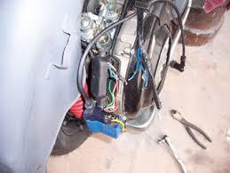 modern vespa will this wiring diagram work