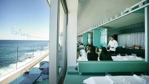 Iceberg Dining Room And Bar - icebergs dining room and bar designrulz 3 icebergs dining room