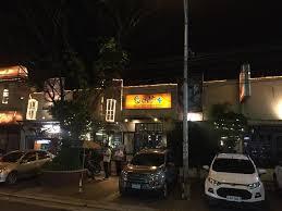 Top Bars In Quezon City Quattro Bar Grill U0026 Restaurant Home Facebook