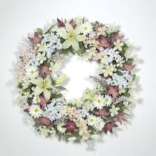 100 door wreaths for spring wreaths inspiring spring and