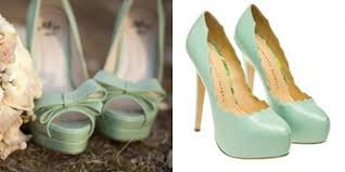 wedding shoes green be sweet in mint green platform wedding shoes wedding shoes