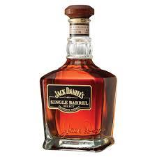 jack daniel u0027s single barrel beverägés pinterest barrels