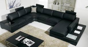 Sofa Buy Uk Entertain Impression Corner Sofa Bed Nottingham Inside Sofa Bed To