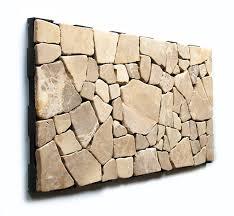 wpc stone wood etc interlocking garden click deck tiles