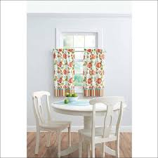 Kitchen Curtains Ebay Beautiful Fabric For Kitchen Curtains Taste