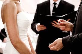 wedding officiator wedding officiants