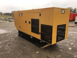 caterpillar de250e0 dpx 18019 s2 generadores diesel