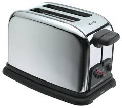 Bagel Setting On Toaster 42 Best I Propose A Toast Images On Pinterest Toaster Toasters