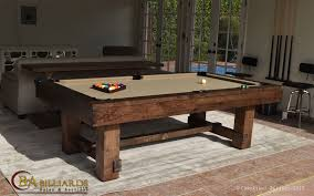 pink pool tables for sale pool tables pool table pool tables for sale billiards b a