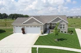 new construction homes j p finley u0026 company remax choice