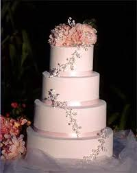 wedding cake jewelry wedding cake jewelry new trend the cake zone