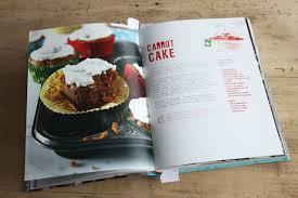 cuisine de julie julie cuisine le monde chez vous de julie andrieu 3 le miam