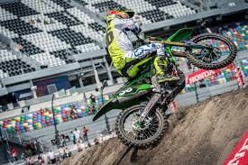 ama pro motocross numbers motocross action magazine ask the mxperts ama pro points who