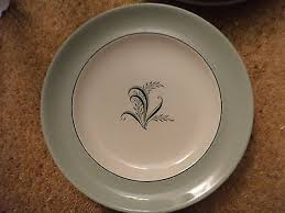 spode copeland olympus side plate replacement bone china made in