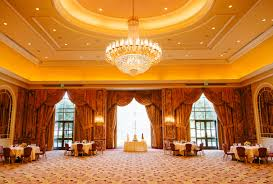 salon room weddings u0026 events the grand america hotel
