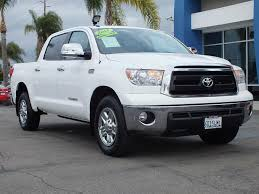 lexus escondido california toyota pickup in escondido ca for sale used cars on buysellsearch