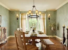 Formal Dining Room Chandelier Formal Dining Room Chandeliers Home Decorating Interior Design