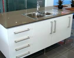 kitchen furniture handles kitchen cabinet no handles the comfort collection kitchen units