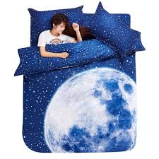 online get cheap bed cover space aliexpress com alibaba group