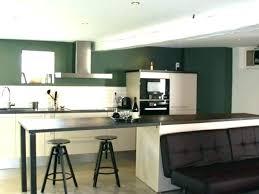 sejour avec cuisine ouverte modale de cuisine ouverte salon cuisine ouverte moderne luxe modele
